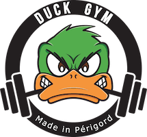 Duck Gym